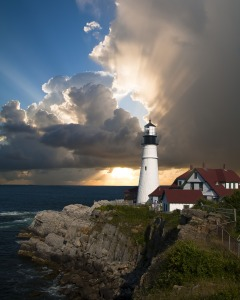 lighthouse-168132_1920